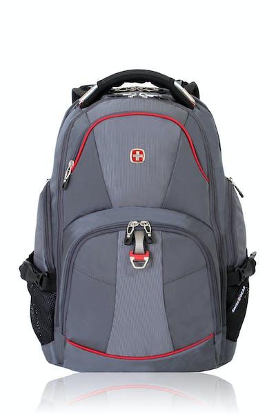 SWISSGEAR 5863 ScanSmart Backpack