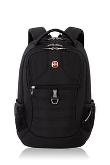 Swissgear 5888 Scansmart Laptop Backpack - Black