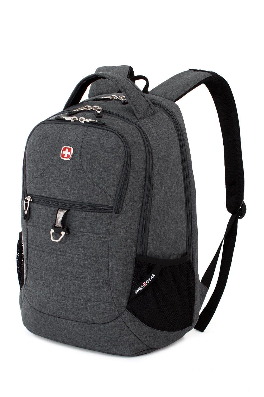 Swissgear 5888 ScanSmart Laptop Backpack