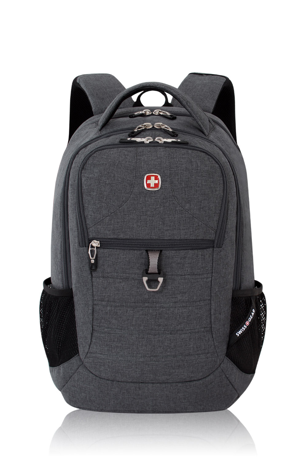 SWISSGEAR 5888 Scansmart Backpack