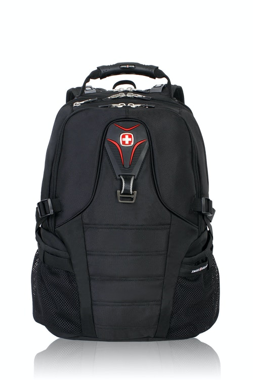 Swissgear 5891 Scansmart Backpack