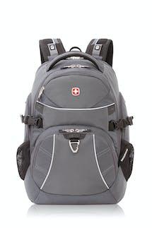 SWISSGEAR 5901 Laptop Backpack - Gray