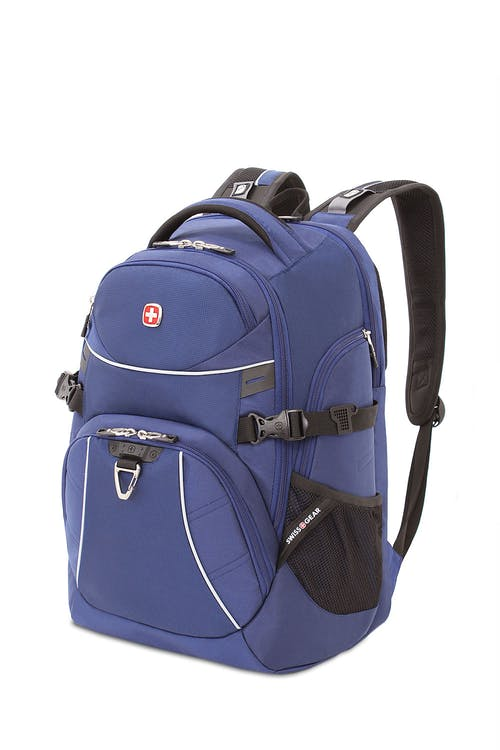 SWISSGEAR 5901 Laptop Backpack in Navy
