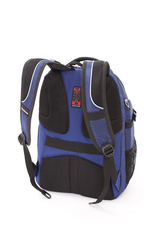 SWISSGEAR 5901 Laptop Backpack Padded, Airflow back panel