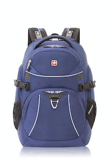 Swissgear 5901 Laptop Backpack - Navy
