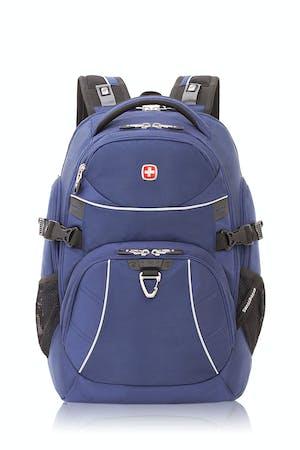 SWISSGEAR 5901 Laptop Backpack