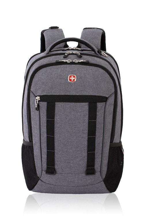 SWISSGEAR 5970 Laptop Backpack - Heather