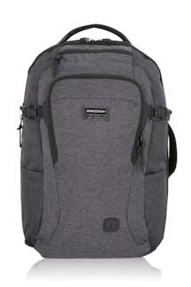 Swissgear 6067 Getaway 2.0 Big Backpack - Heather