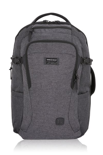 Swissgear 6067 Getaway 2.0 Big Backpack - Heather
