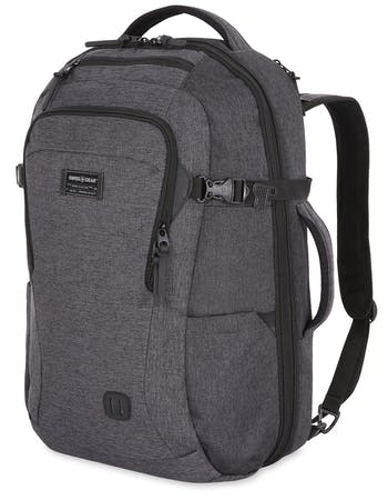 SWISSGEAR 6067 GETAWAY 2.0 BIG BACKPACK