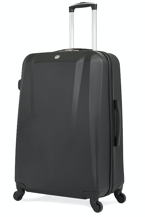 "Swissgear 6072 28"" Hardside Spinner Luggage"
