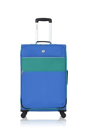 "SWISSGEAR 6186 24"" Spinner Luggage"
