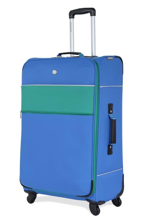 "SWISSGEAR 6186 28"" Spinner Luggage"