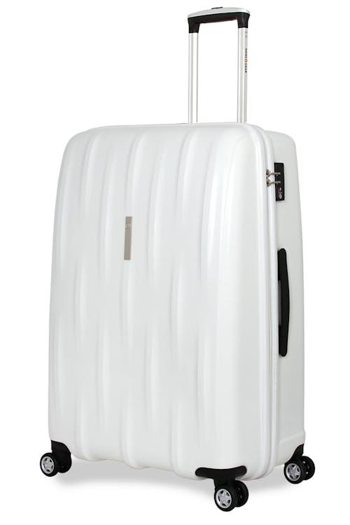 """Swissgear 6191 28"""" Hardside Spinner Luggage"""