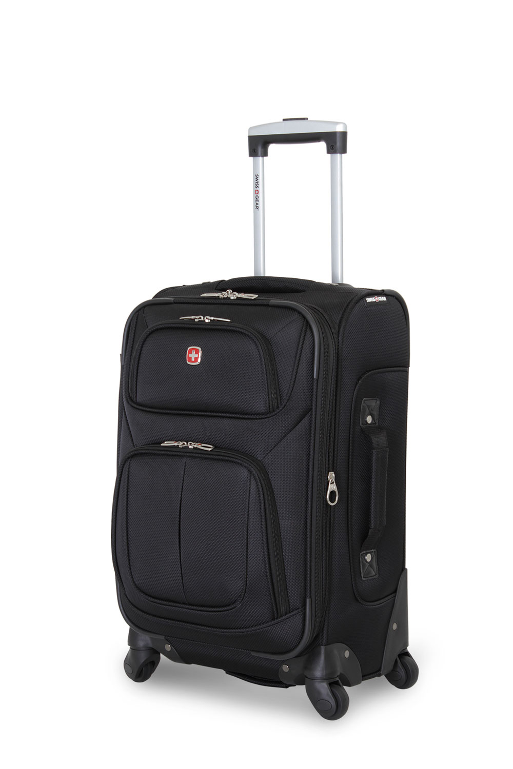 Swissgear 6283 21 Spinner Luggage