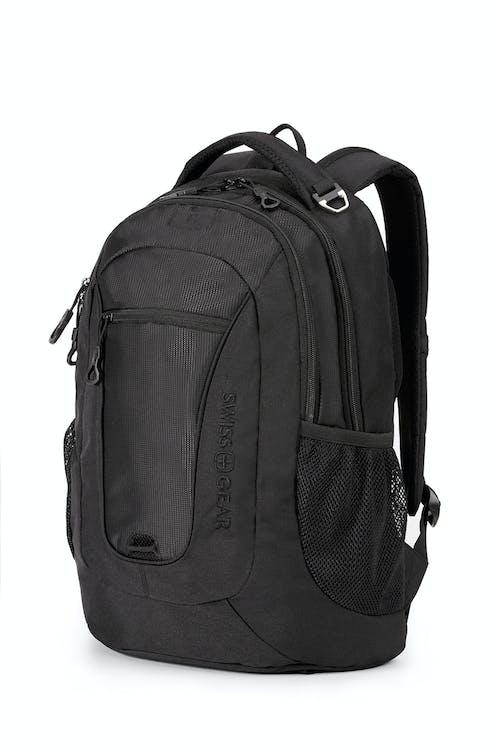 Swissgear 6601 Laptop Backpack