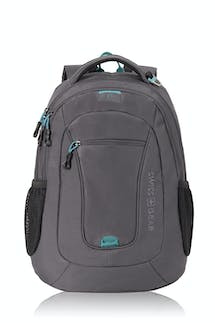 Swissgear 6601 Laptop Backpack
