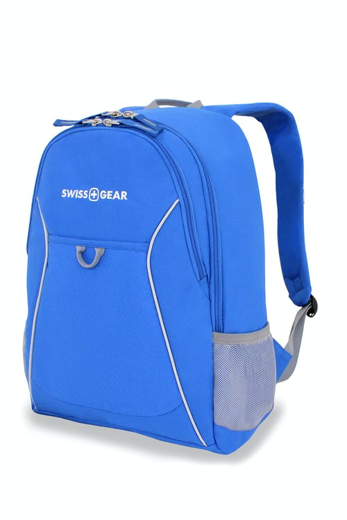 Swissgear 6605 Backpack - Blue