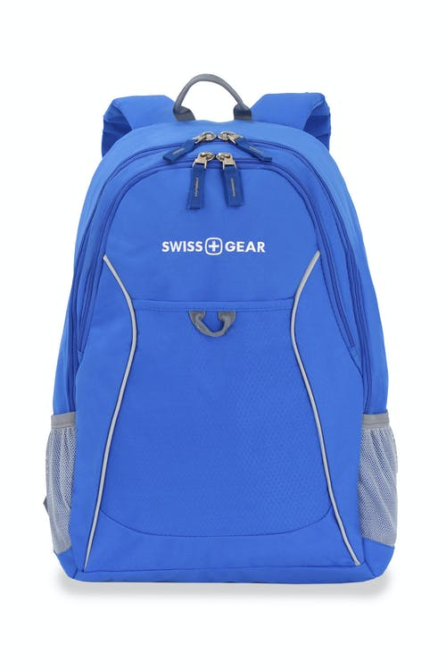 Swissgear 6605 BACKPACK FRONT PANEL WEB LOOP