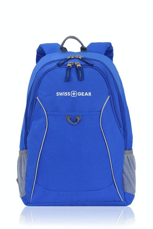 SWISSGEAR 6605 BACKPACK