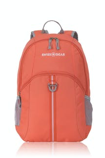 Swissgear 6607 Backpack