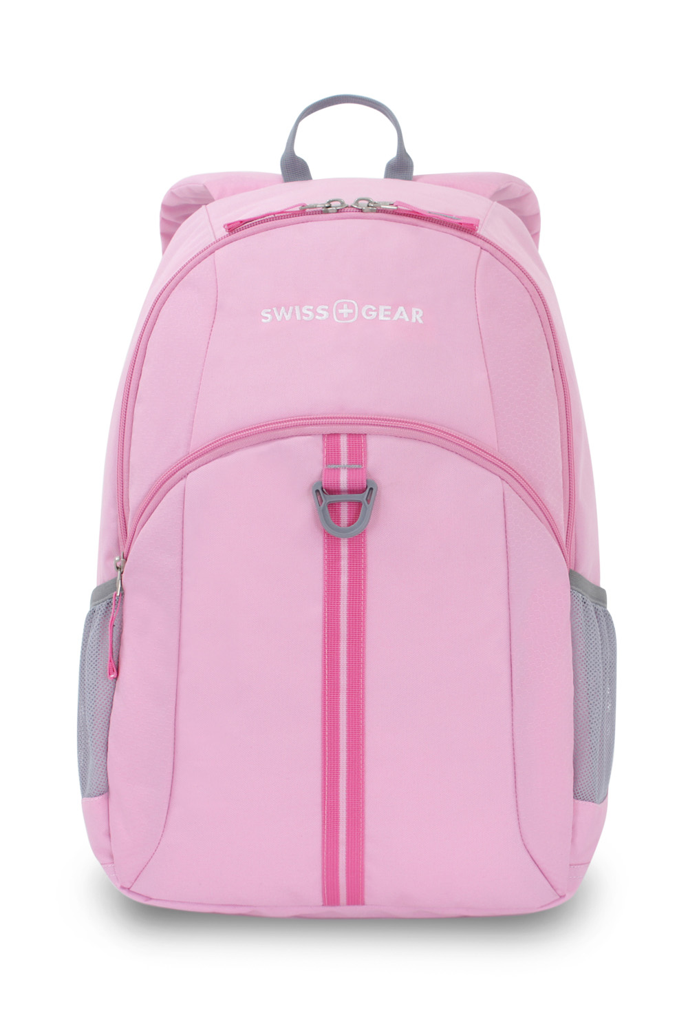 SWISSGEAR 6607 Backpack - Pink