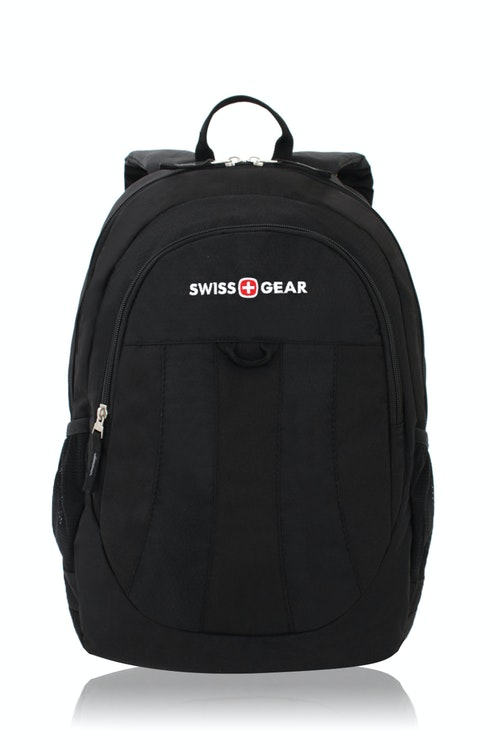 SWISSGEAR 6610 BACKPACK