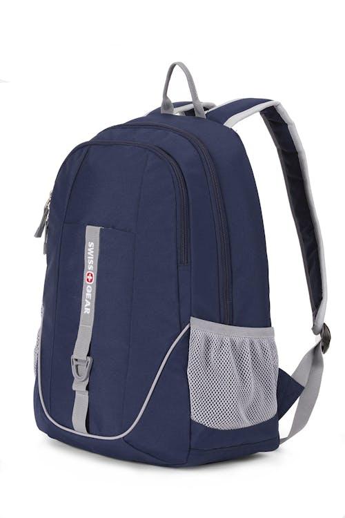 Swissgear 6639 Tablet Backpack
