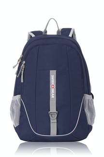 Swissgear 6639 Tablet Backpack