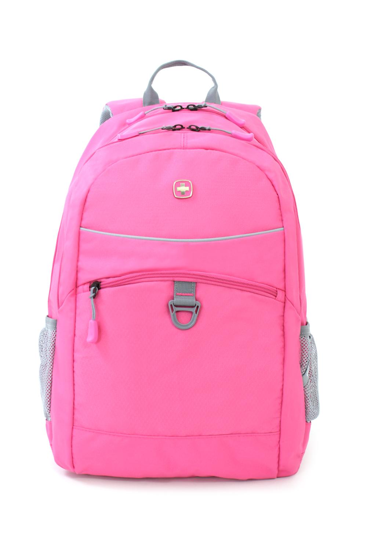 SWISSGEAR 6651 Backpack