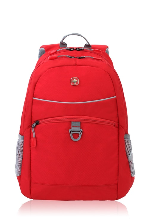SWISSGEAR 6651 BACKPACK
