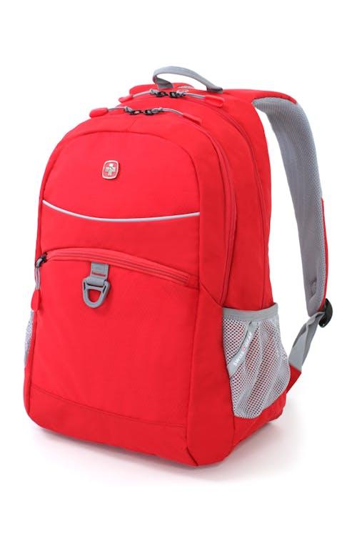 8ef4df48ef swissgear-6651-backpack-red-side 1.jpg w 500 auto format