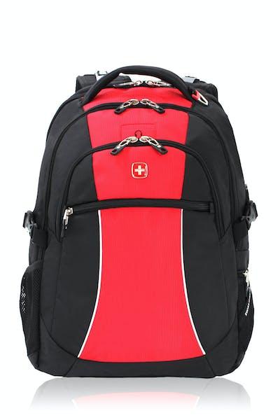 Swissgear 6688 Laptop Backpack