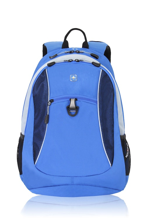 SWISSGEAR 6697 BACKPACK