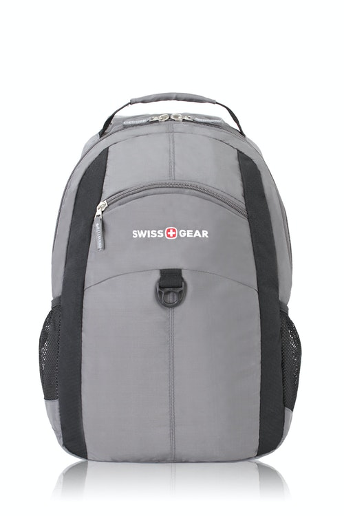 SWISSGEAR 6715 BACKPACK