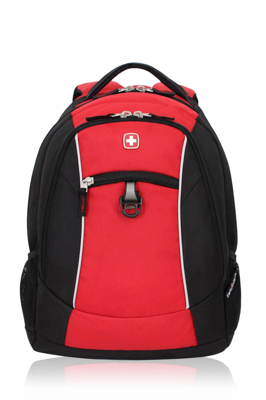SWISSGEAR 6719 Backpack