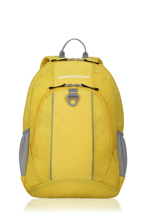 SWISSGEAR 6731 BACKPACK
