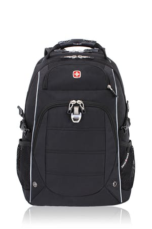 Swissgear 6751 ScanSmart TSA Laptop Backpack