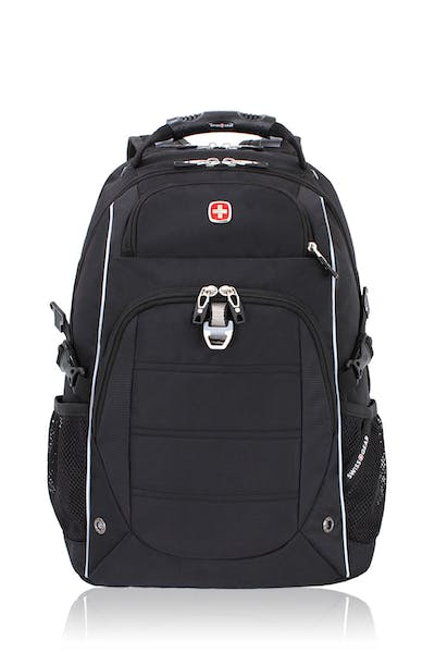 Swissgear 6751 ScanSmart Laptop Backpack