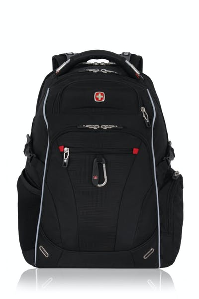 Swissgear 6752 ScanSmart TSA Laptop Backpack