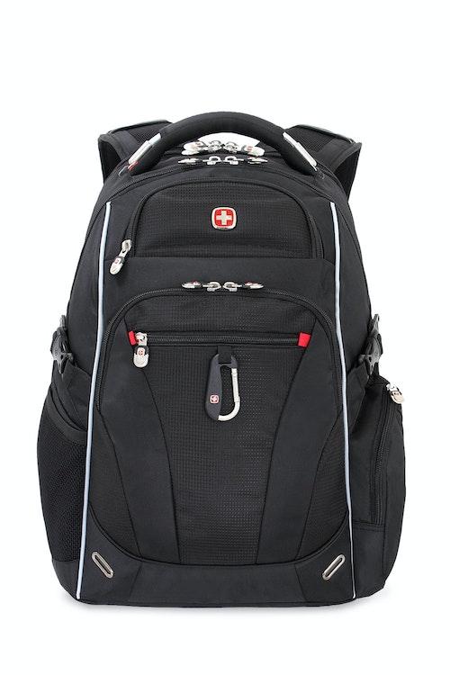 Swissgear 6752 ScanSmart TSA Laptop Backpack