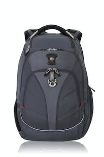 SWISSGEAR 6758 ScanSmart TSA Laptop Backpack