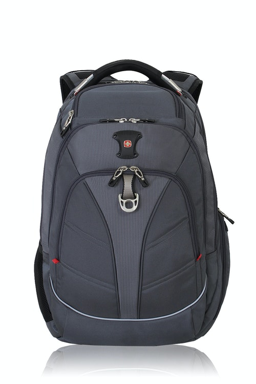 Shop TSA Friendly Laptop Bags and Backpacks from SWISSGEAR