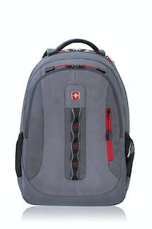 SWISSGEAR 6793 Laptop Backpack - Gray