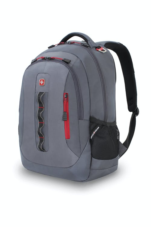SWISSGEAR 6793 Laptop Backpack