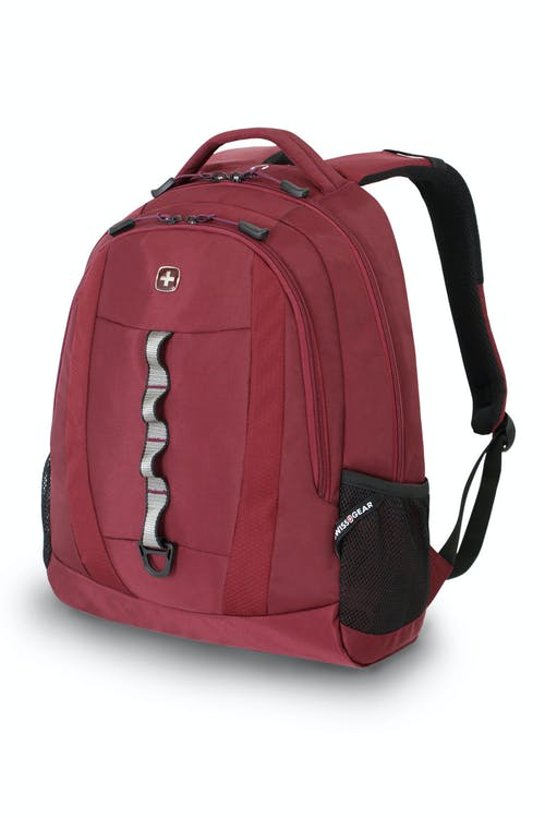 Swissgear 6906 Backpack