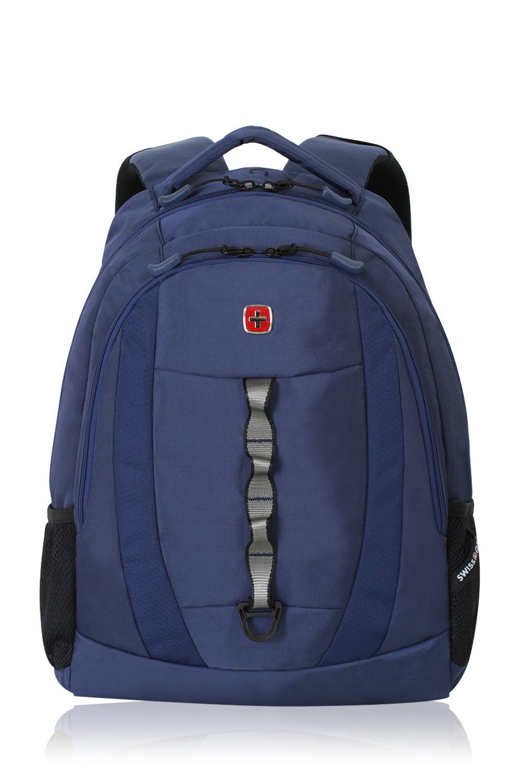 SWISSGEAR 6906 Backpack - Navy
