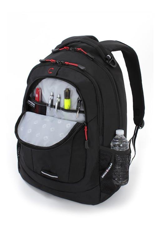 swissgear 6907 backpack black