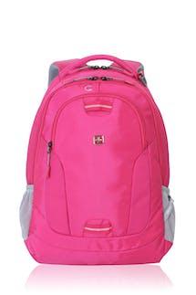 SWISSGEAR 6907 Backpack