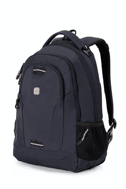 Swissgear 6907 Laptop Backpack